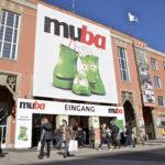 Muba 2011 © Muba.ch