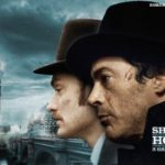 Sherlock Holmes: A Game of Shadows © Warner Bros. Pictures